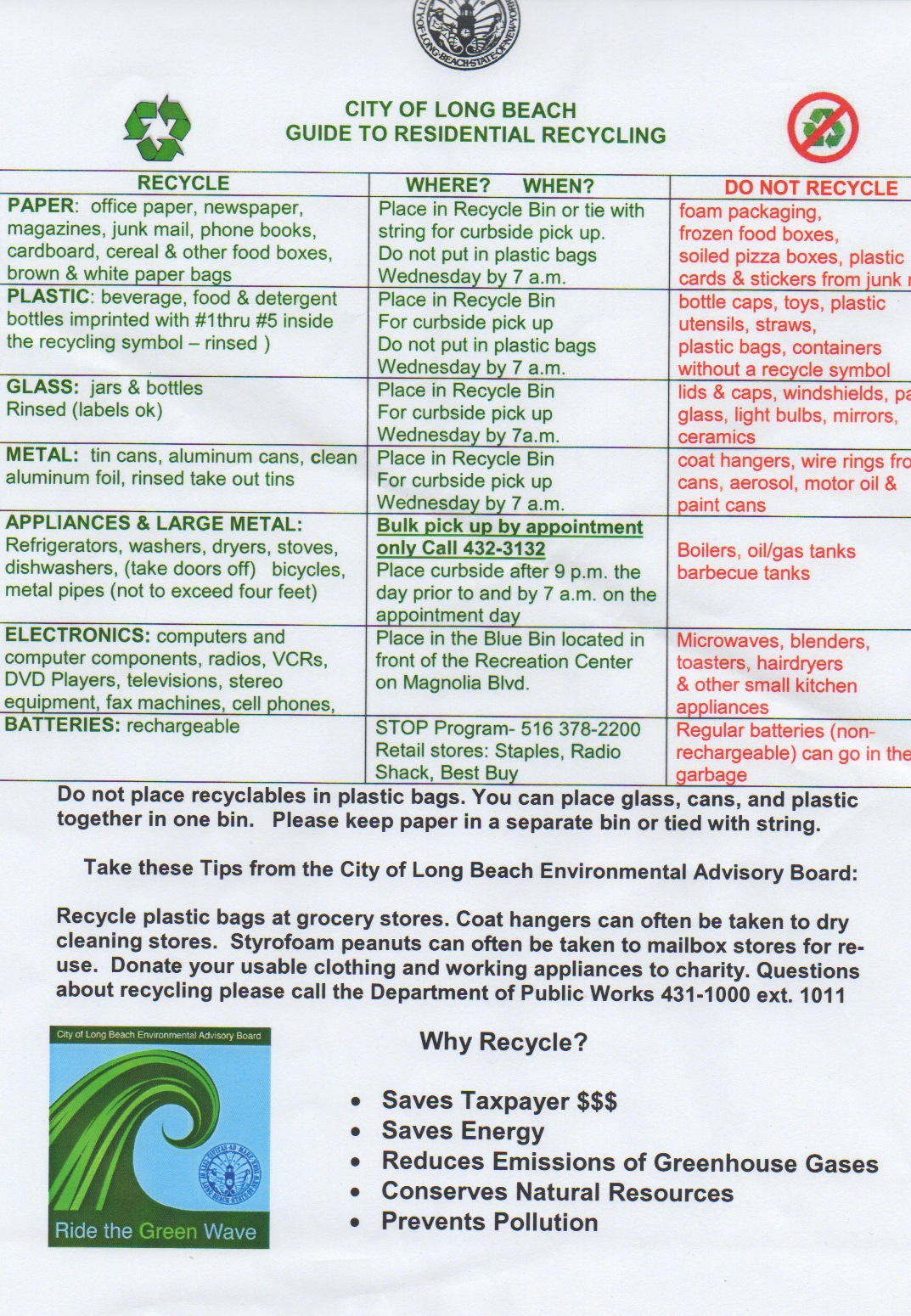Are you recycling correctly long beach surfers association recycle2 nvjuhfo Choice Image